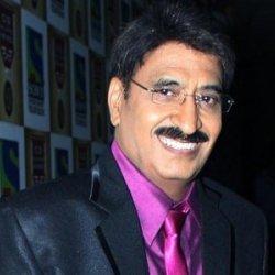 Narendra Gupta 001