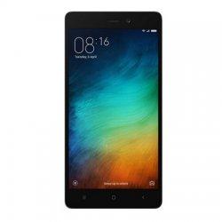 Xiaomi Redmi 3S - Front Screen Photo