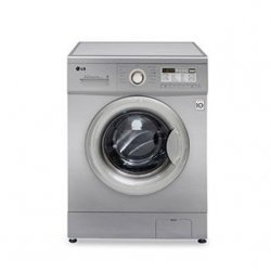 LG F10C3QDP2 Washing Machine-Complete specs and Features