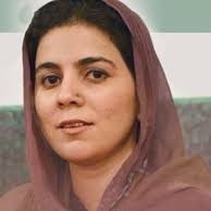 Naz Baloch Complete Biography