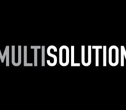 Multi Solution Logo
