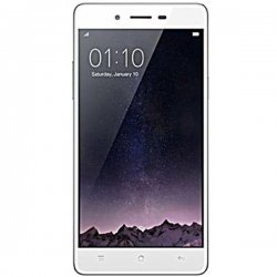 Oppo Mirror 5 Front View