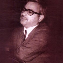 Dr. Aziz Ul Haq logo