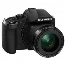 Olympus SP-100 mm Camera