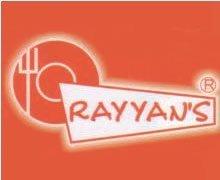 Rayyans Logo