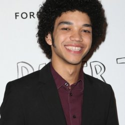 Justice Smith 002