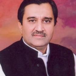 Muhammad Pervaiz Malik Complete Biography