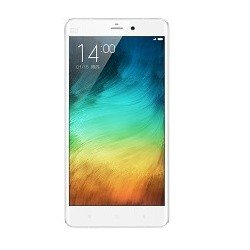 Xiaomi Mi Note - First Look