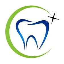 City Dental Associates Logo
