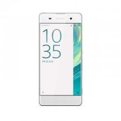 Sony Xperia XA Front