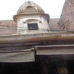 Mandar Shah Majeed 1