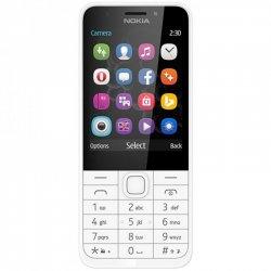 Nokia 230 dual Sim Logo 1