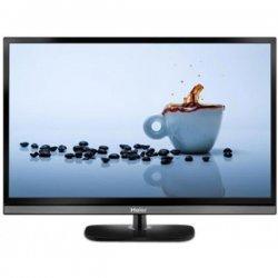 """haier_le24p610_price_pakistan_shophive.jpg Haier LE24P610 24"""" LED TV"""