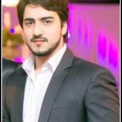 Faraz Farooqui