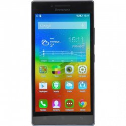 Lenovo P70 price in Pakistan