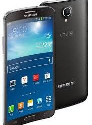 Samsung Galaxy Round G910S