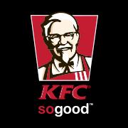 KFC Pakistan Logo