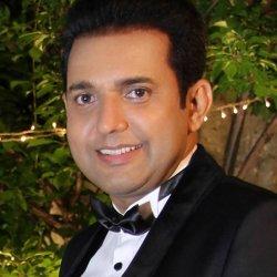 Nasir Habib - Complete Biography