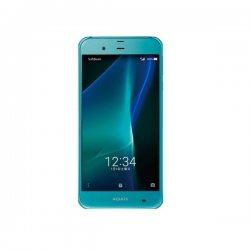 Nokia P1 Logo