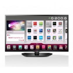 LG 47LN5700 47 inches LED TV