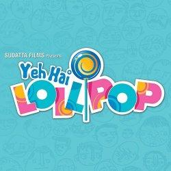 Yeh Hai Lollipop 12