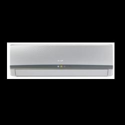 Gree 12C1TH 2 1.0 Ton INVERTER Split Air Conditioner