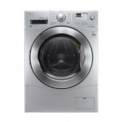 LG WM3477HS Washing Machine - Price, Reviews, Specs