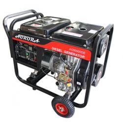 Aurora 6500 Watt Portable Diesel Generatoraurora-6500-watt-portable-diesel-generator_13988.jpg