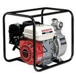 19__28215_std.jpgHonda WB20XT Gasoline Generator