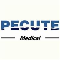Shanghai Pecute Medical Technology Co., Ltd. Logo