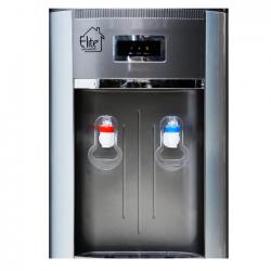 E-lite Latest EWD-178T Water Dispenser-Price in Pakistan