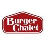 Burger Chelat Logo
