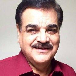 Shehryar Zaidi 5