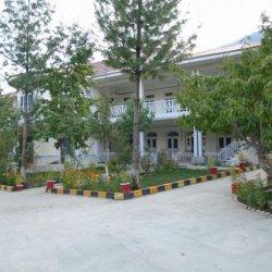 Sangam building pic 1