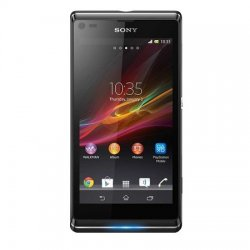 Sony Xperia L1 - Front Screen