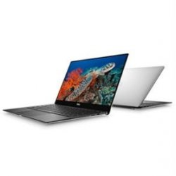 Dell XPS 13 9370 2018 Ci7