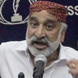 Zulfiqar Mirza 001
