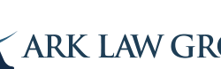 Ark Law Associates Logo