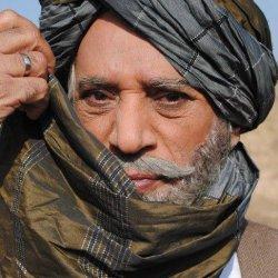 Rashid Mahmood 001