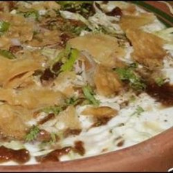 Pallay Pakorian Recipe By shireen Anwar English