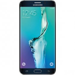 Samsung Galaxy S6 edge Plus Price in Pakistan