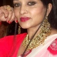 Bindiya - Complete Biography