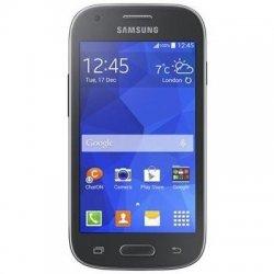 Samsung Galaxy Ace Style LTE G357