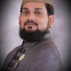 Muhammad Faisal Hassan Naqshbandi - Watch Online Naats