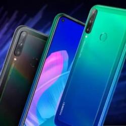Huawei P40 Lite Price,Specs,Review,Comparison