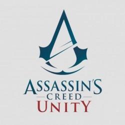 's Creed Unity 1