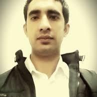 Dr. Ishrat Ali