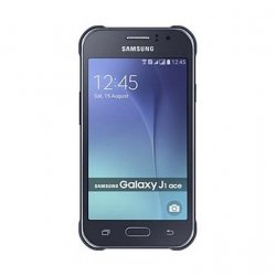 Samsung Galaxy J1 Ace 1