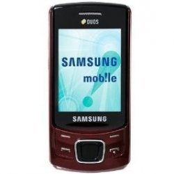 Samsung C6112 price in pakistan