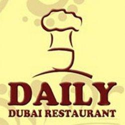 Daily Dubai